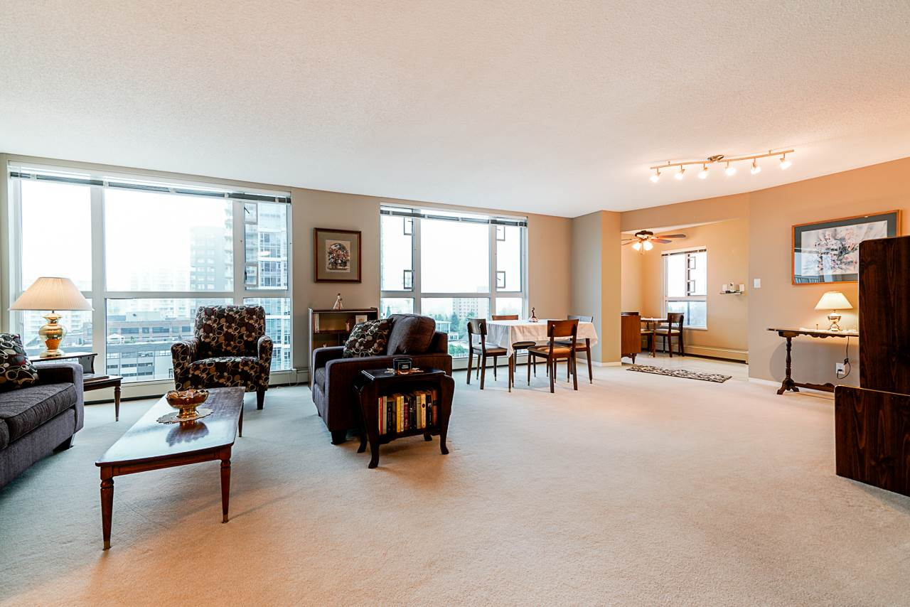1405 612 FIFTH AVENUE - Uptown NW Apartment/Condo for sale, 1 Bedroom (R2527729) - #2