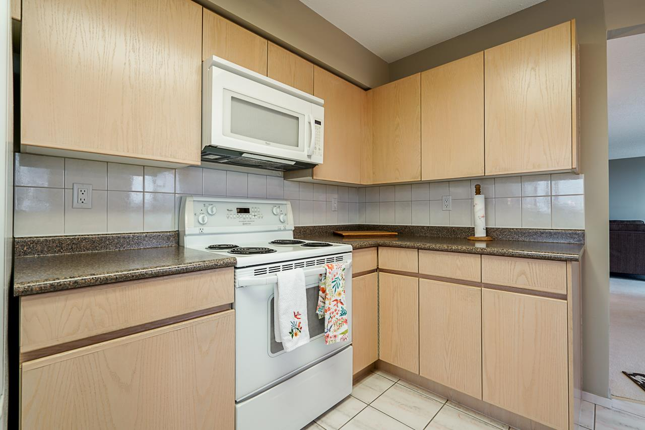 1405 612 FIFTH AVENUE - Uptown NW Apartment/Condo for sale, 1 Bedroom (R2527729) - #20