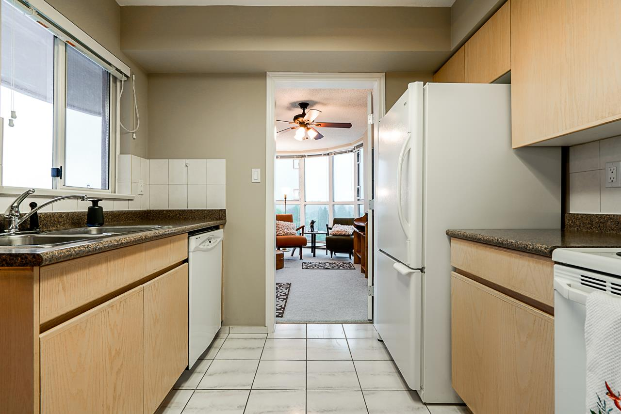 1405 612 FIFTH AVENUE - Uptown NW Apartment/Condo for sale, 1 Bedroom (R2527729) - #21