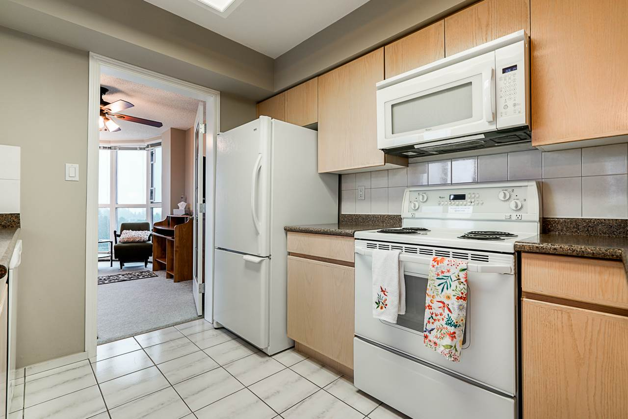 1405 612 FIFTH AVENUE - Uptown NW Apartment/Condo for sale, 1 Bedroom (R2527729) - #22