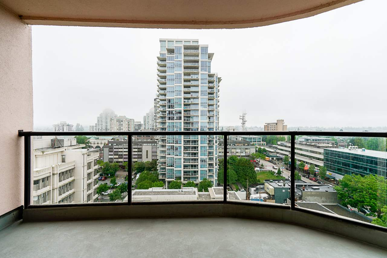 1405 612 FIFTH AVENUE - Uptown NW Apartment/Condo for sale, 1 Bedroom (R2527729) - #23