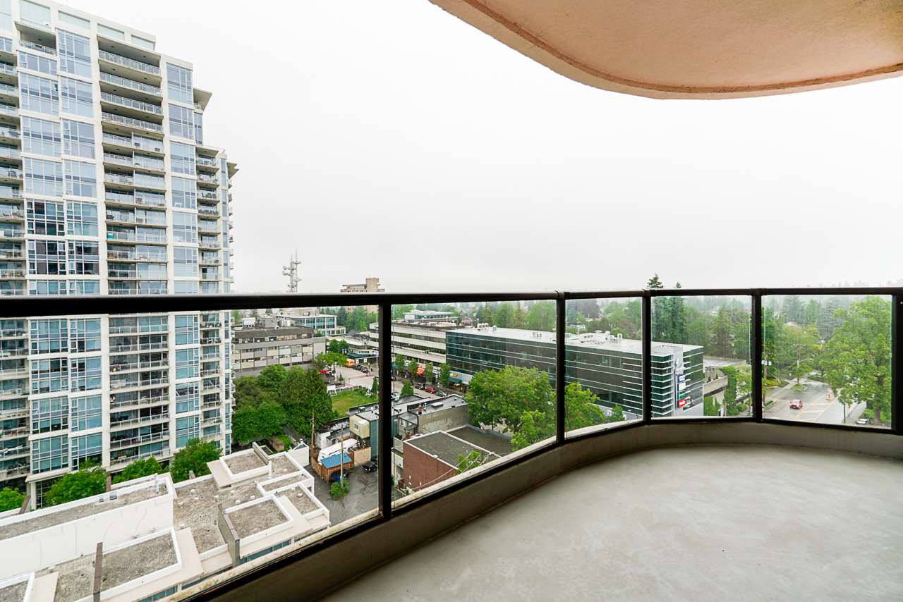 1405 612 FIFTH AVENUE - Uptown NW Apartment/Condo for sale, 1 Bedroom (R2527729) - #24