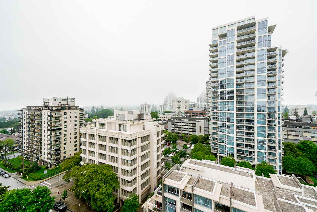 1405 612 FIFTH AVENUE - Uptown NW Apartment/Condo for sale, 1 Bedroom (R2527729) - #26
