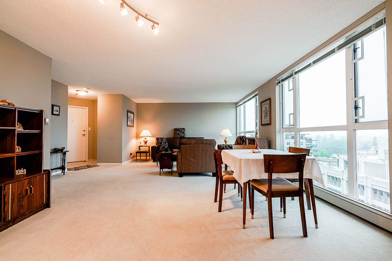 1405 612 FIFTH AVENUE - Uptown NW Apartment/Condo for sale, 1 Bedroom (R2527729) - #3