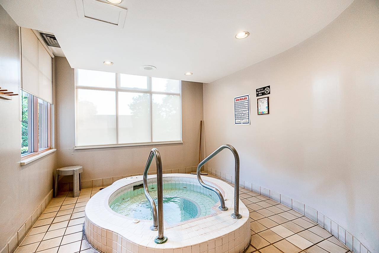 1405 612 FIFTH AVENUE - Uptown NW Apartment/Condo for sale, 1 Bedroom (R2527729) - #32