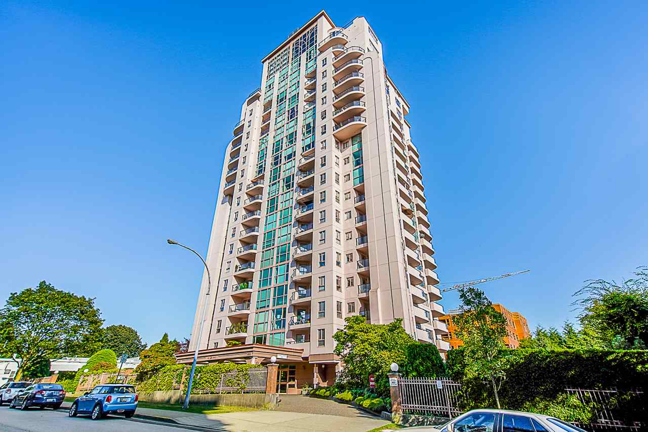 1405 612 FIFTH AVENUE - Uptown NW Apartment/Condo for sale, 1 Bedroom (R2527729) - #39