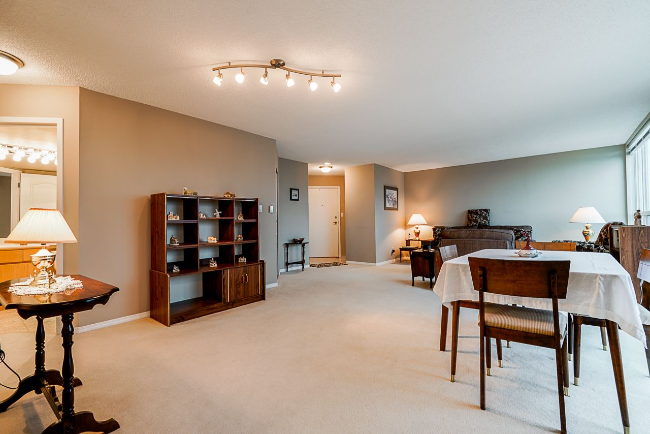 1405 612 FIFTH AVENUE - Uptown NW Apartment/Condo for sale, 1 Bedroom (R2527729) - #4