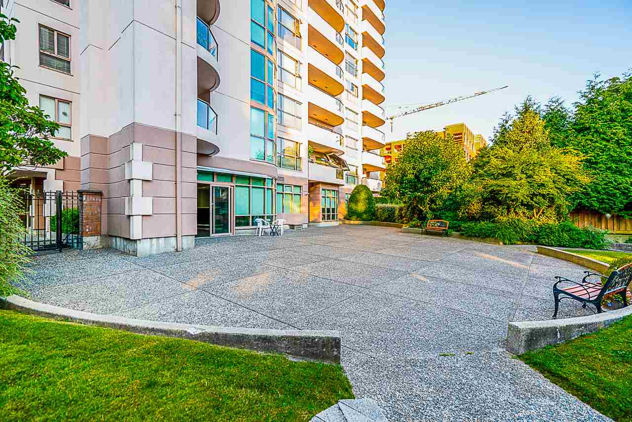1405 612 FIFTH AVENUE - Uptown NW Apartment/Condo for sale, 1 Bedroom (R2527729) - #40