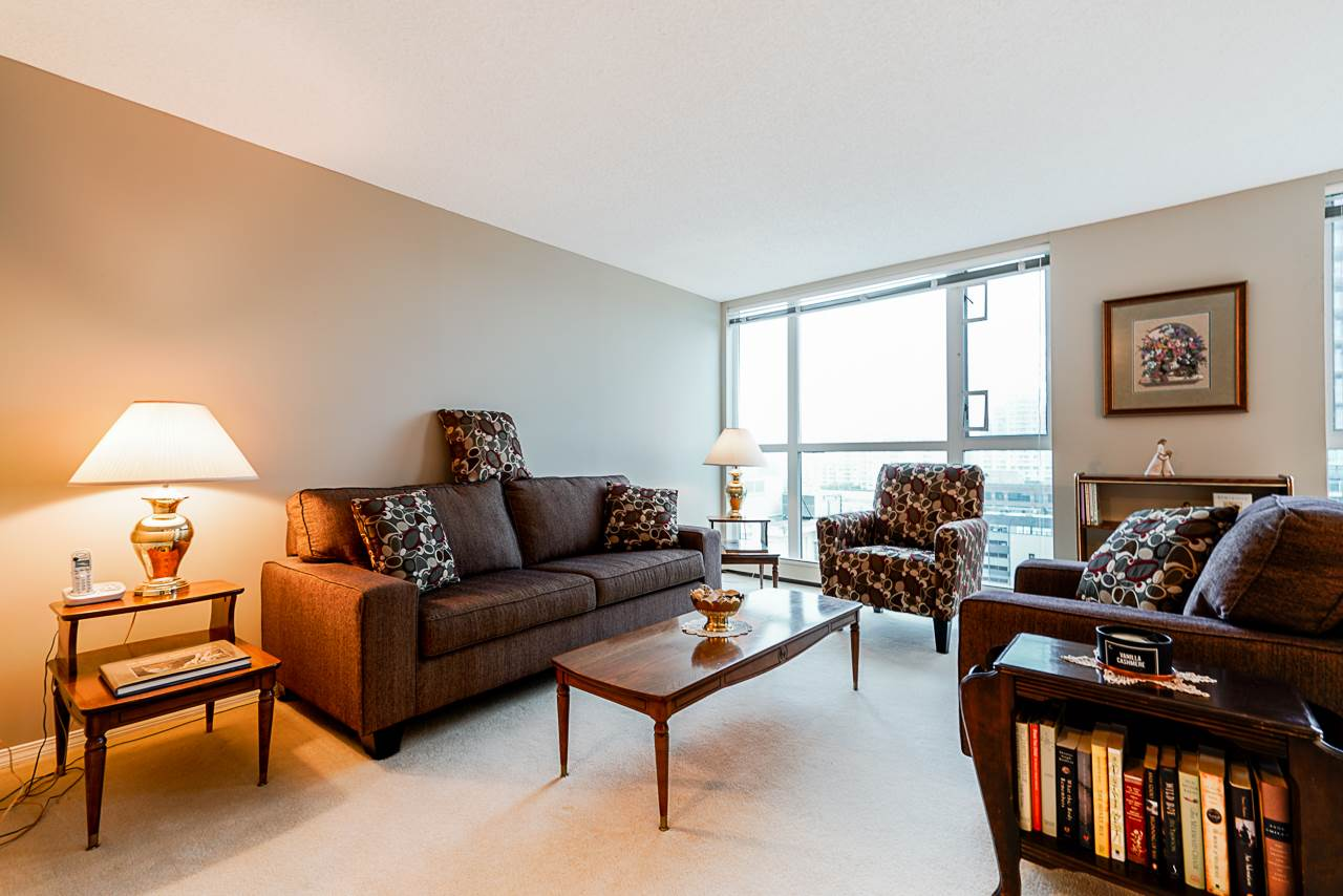 1405 612 FIFTH AVENUE - Uptown NW Apartment/Condo for sale, 1 Bedroom (R2527729) - #5