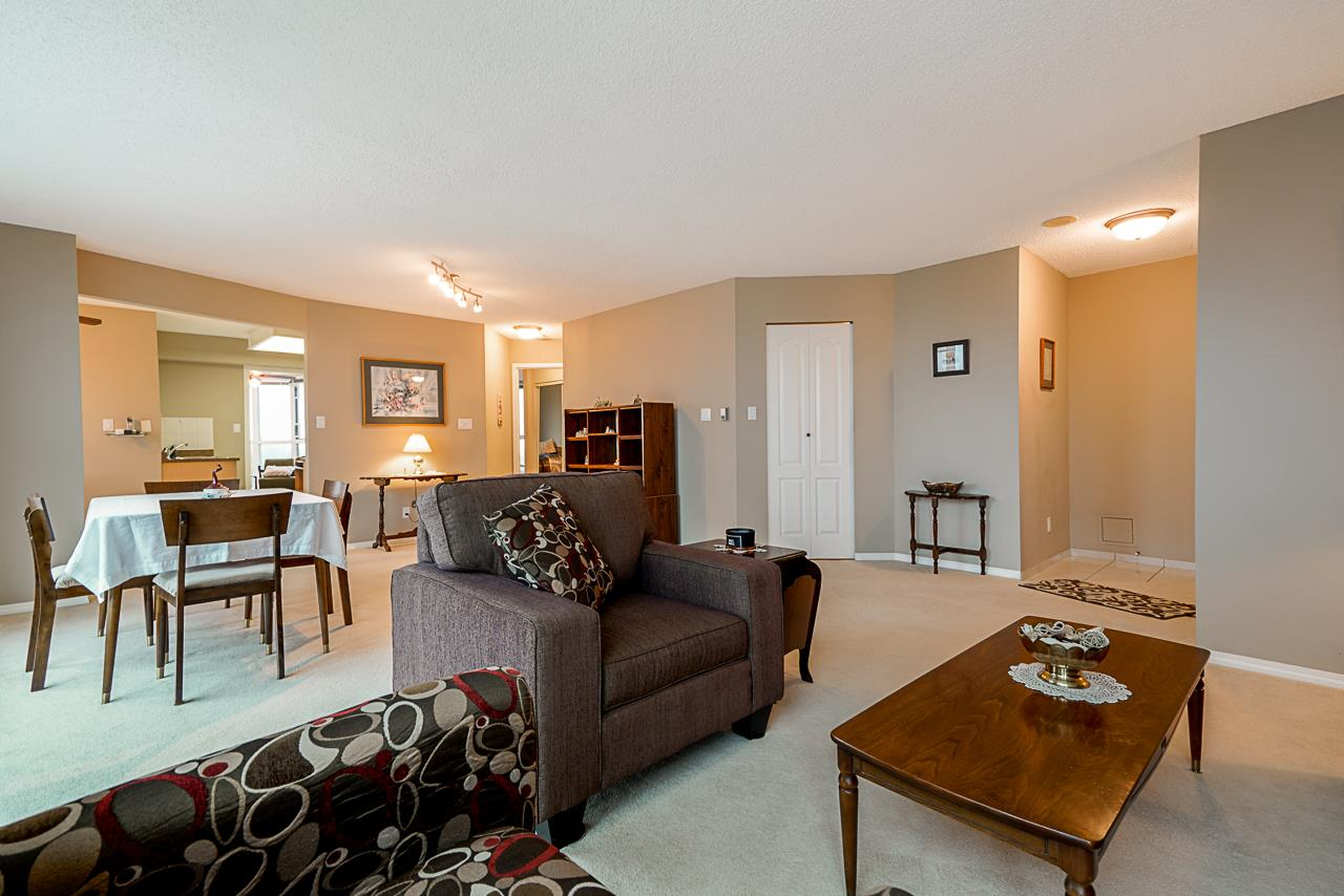 1405 612 FIFTH AVENUE - Uptown NW Apartment/Condo for sale, 1 Bedroom (R2527729) - #6
