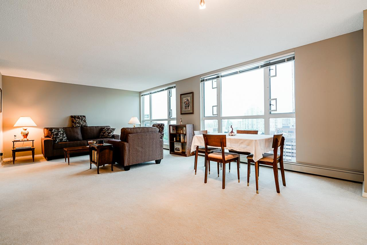 1405 612 FIFTH AVENUE - Uptown NW Apartment/Condo for sale, 1 Bedroom (R2527729) - #7