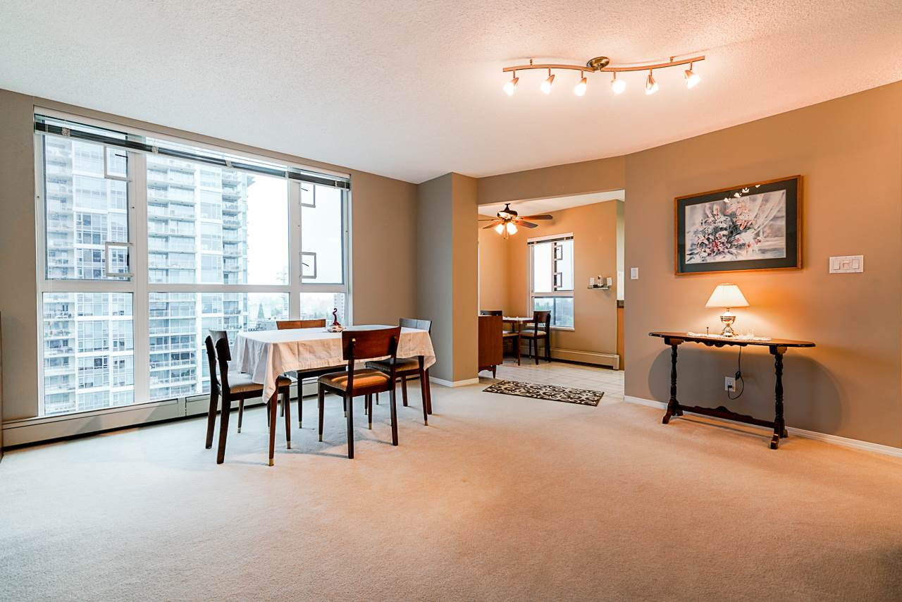 1405 612 FIFTH AVENUE - Uptown NW Apartment/Condo for sale, 1 Bedroom (R2527729) - #8