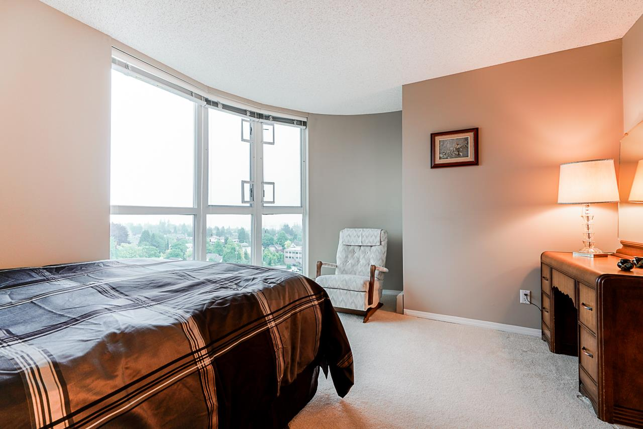 1405 612 FIFTH AVENUE - Uptown NW Apartment/Condo for sale, 1 Bedroom (R2527729) - #9