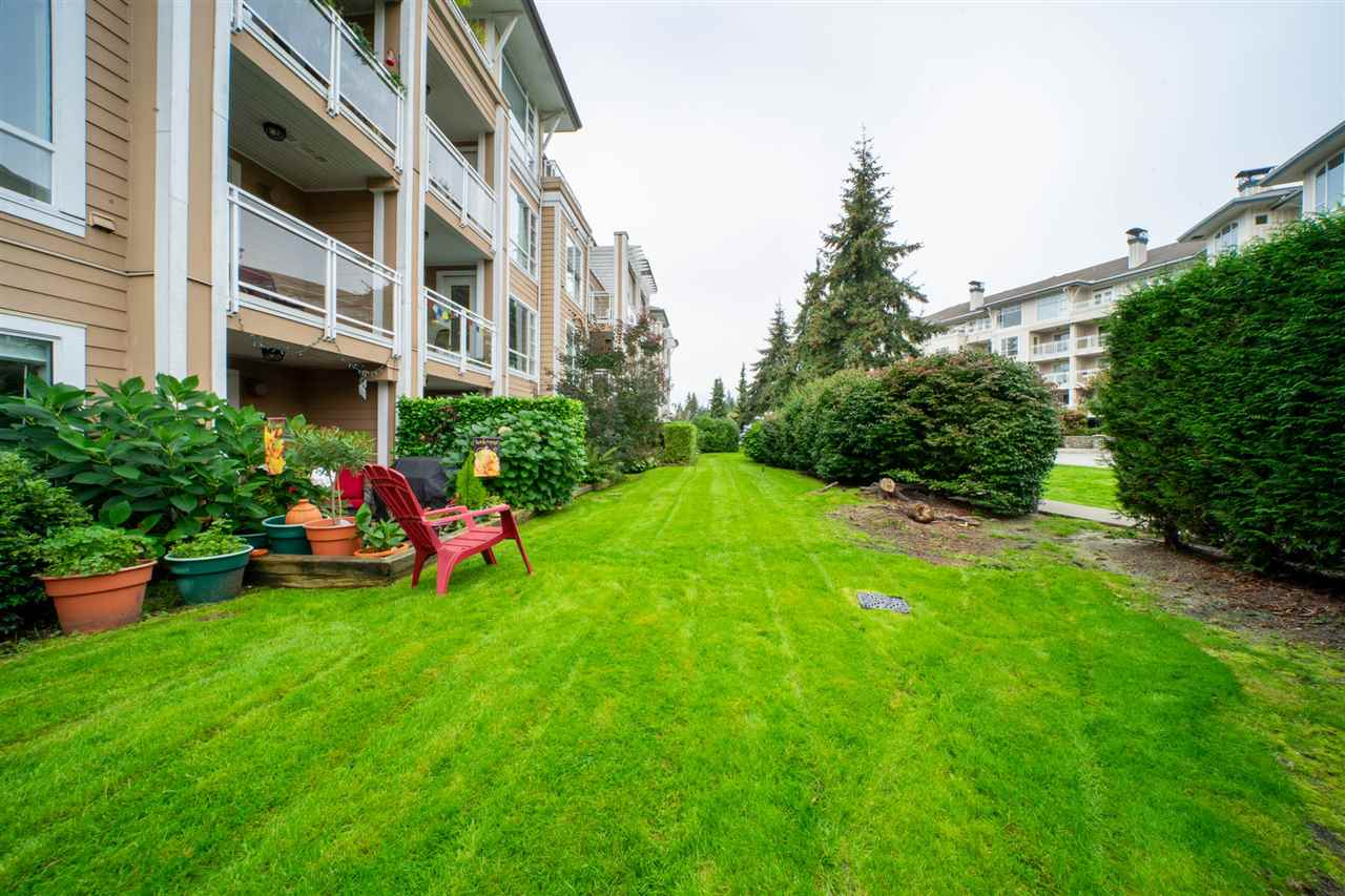 214 3629 DEERCREST DRIVE - Roche Point Apartment/Condo for sale, 1 Bedroom (R2527738) - #14