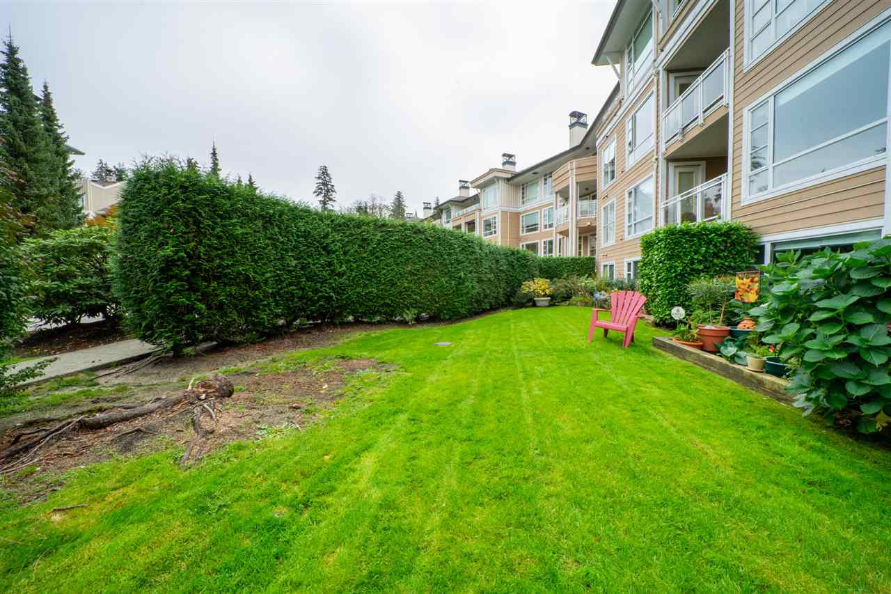 214 3629 DEERCREST DRIVE - Roche Point Apartment/Condo for sale, 1 Bedroom (R2527738) - #15