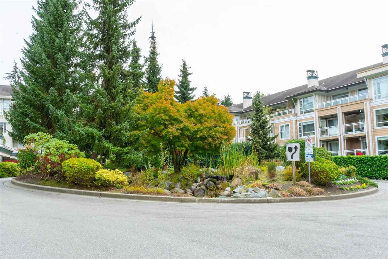 214 3629 DEERCREST DRIVE - Roche Point Apartment/Condo for sale, 1 Bedroom (R2527738) - #16