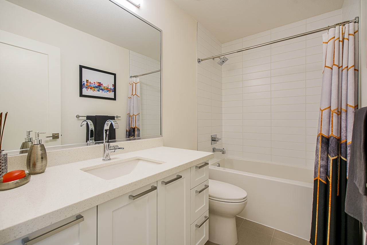 11 16828 BOXWOOD DRIVE - Fleetwood Tynehead Townhouse for sale, 4 Bedrooms (R2527762) - #25