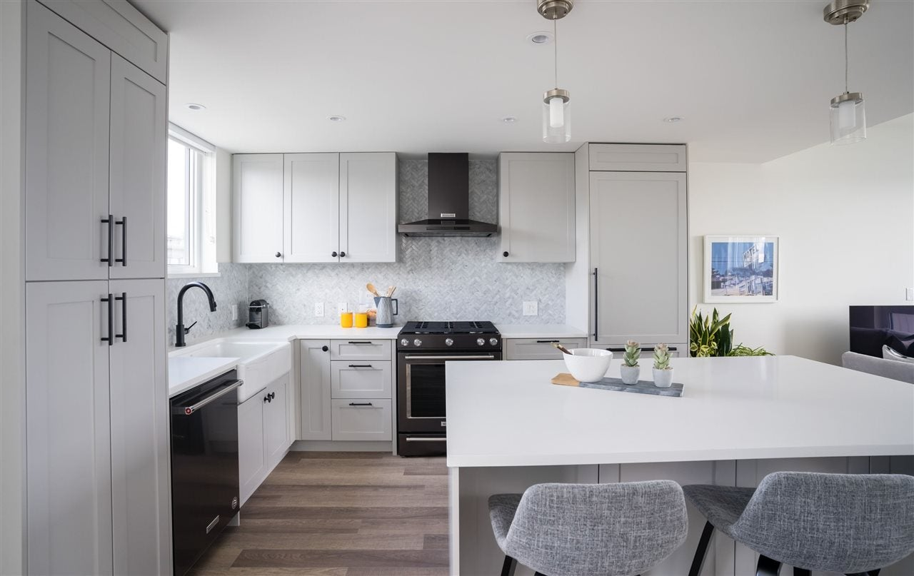 422 525 E 2ND STREET - Lower Lonsdale Apartment/Condo for sale, 3 Bedrooms (R2527784) - #11