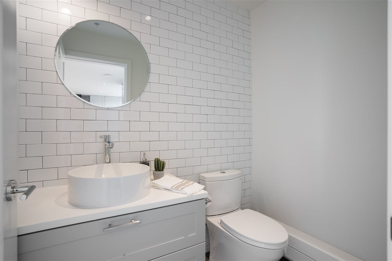 422 525 E 2ND STREET - Lower Lonsdale Apartment/Condo for sale, 3 Bedrooms (R2527784) - #14