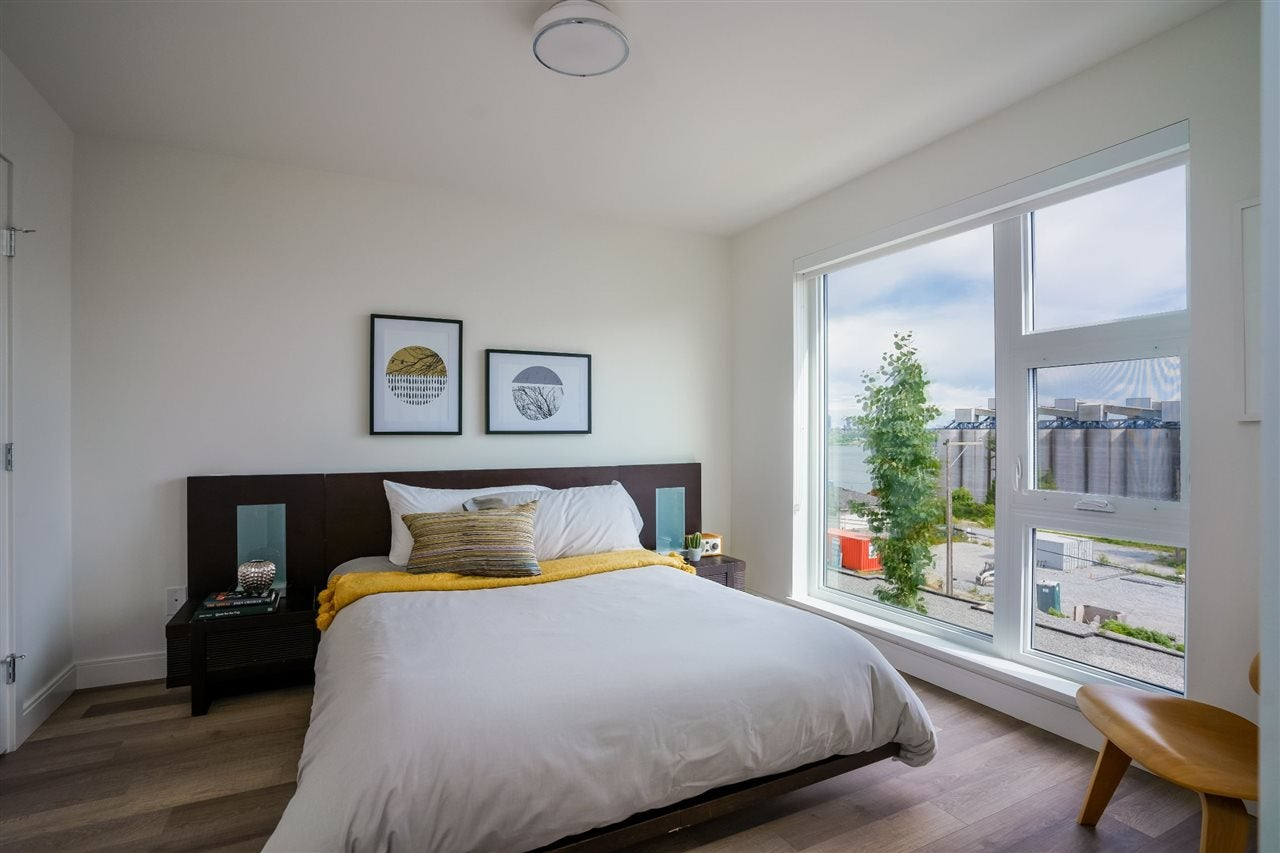 422 525 E 2ND STREET - Lower Lonsdale Apartment/Condo for sale, 3 Bedrooms (R2527784) - #15
