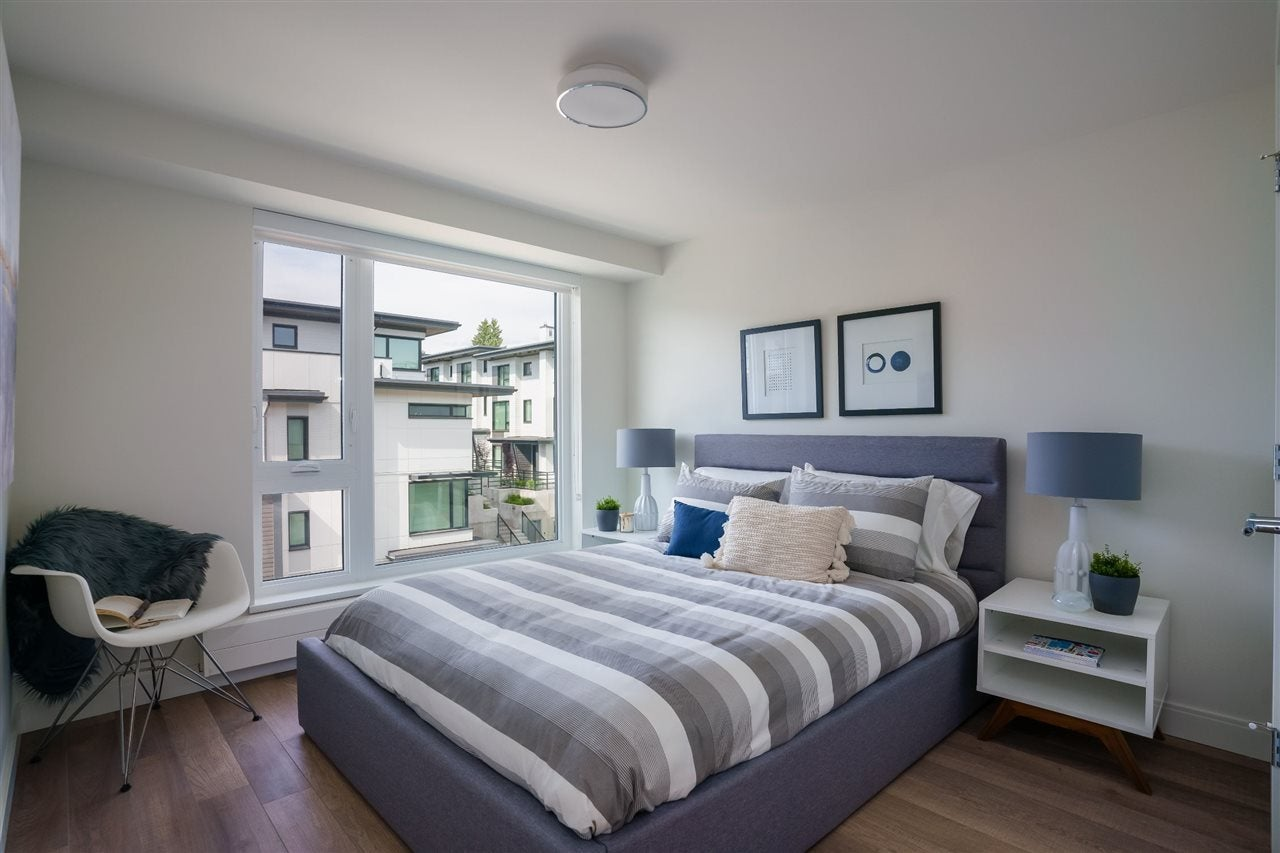422 525 E 2ND STREET - Lower Lonsdale Apartment/Condo for sale, 3 Bedrooms (R2527784) - #18