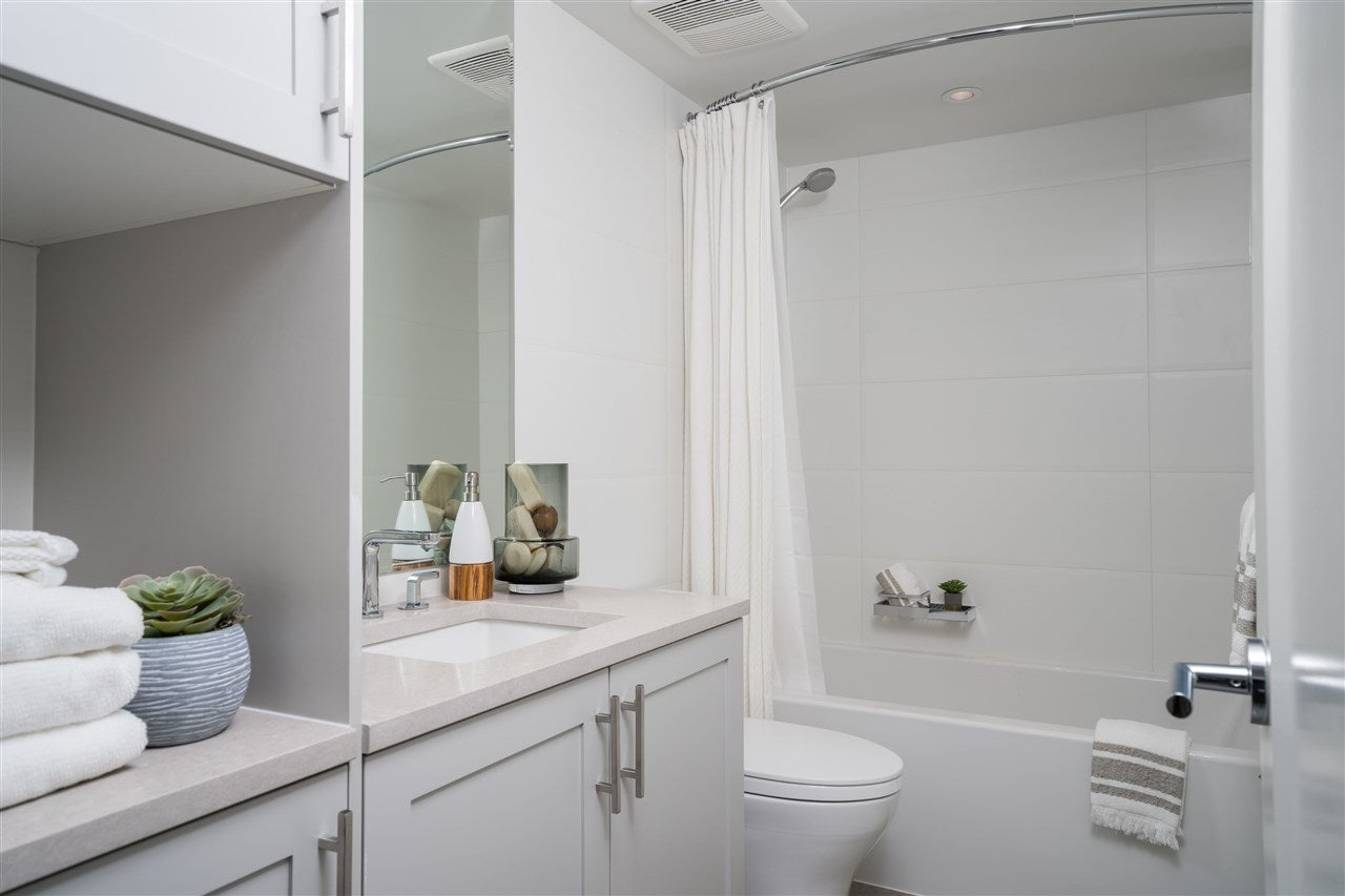 422 525 E 2ND STREET - Lower Lonsdale Apartment/Condo for sale, 3 Bedrooms (R2527784) - #19