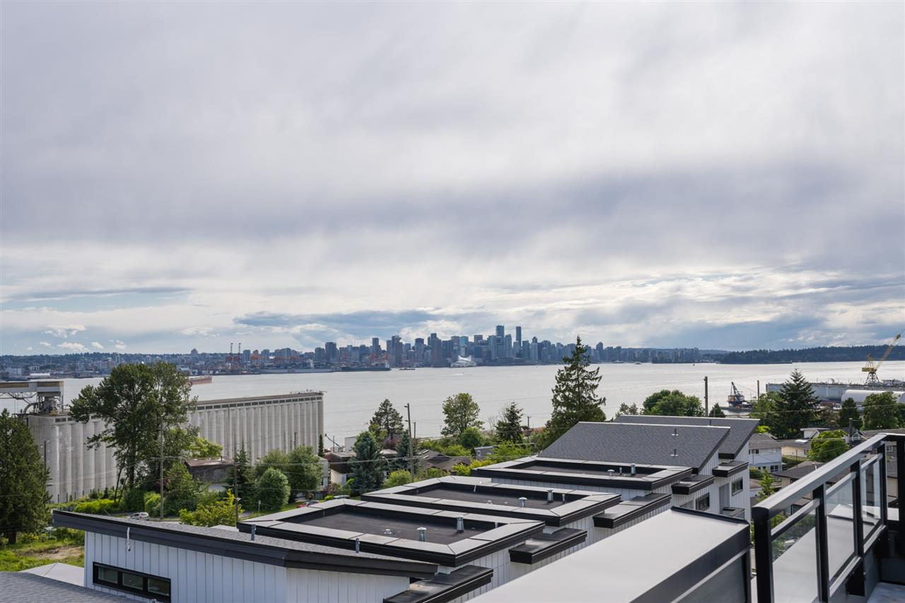 422 525 E 2ND STREET - Lower Lonsdale Apartment/Condo for sale, 3 Bedrooms (R2527784) - #2