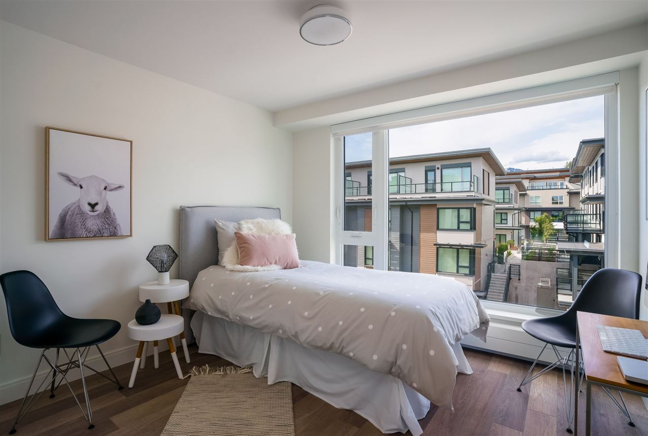 422 525 E 2ND STREET - Lower Lonsdale Apartment/Condo for sale, 3 Bedrooms (R2527784) - #20