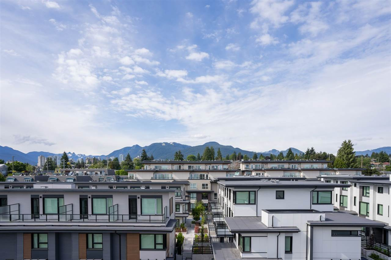 422 525 E 2ND STREET - Lower Lonsdale Apartment/Condo for sale, 3 Bedrooms (R2527784) - #25