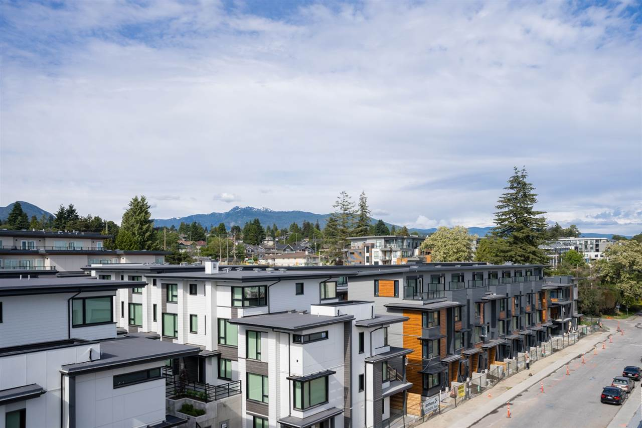 422 525 E 2ND STREET - Lower Lonsdale Apartment/Condo for sale, 3 Bedrooms (R2527784) - #26