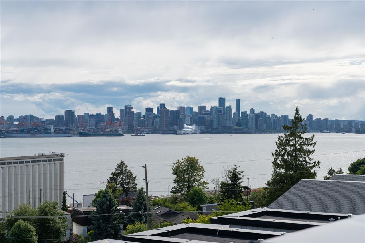 422 525 E 2ND STREET - Lower Lonsdale Apartment/Condo for sale, 3 Bedrooms (R2527784) - #27