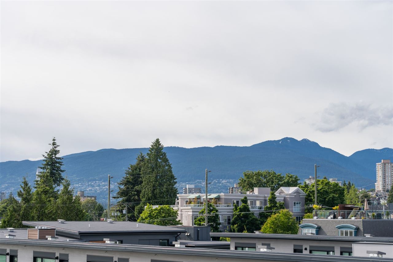 422 525 E 2ND STREET - Lower Lonsdale Apartment/Condo for sale, 3 Bedrooms (R2527784) - #28