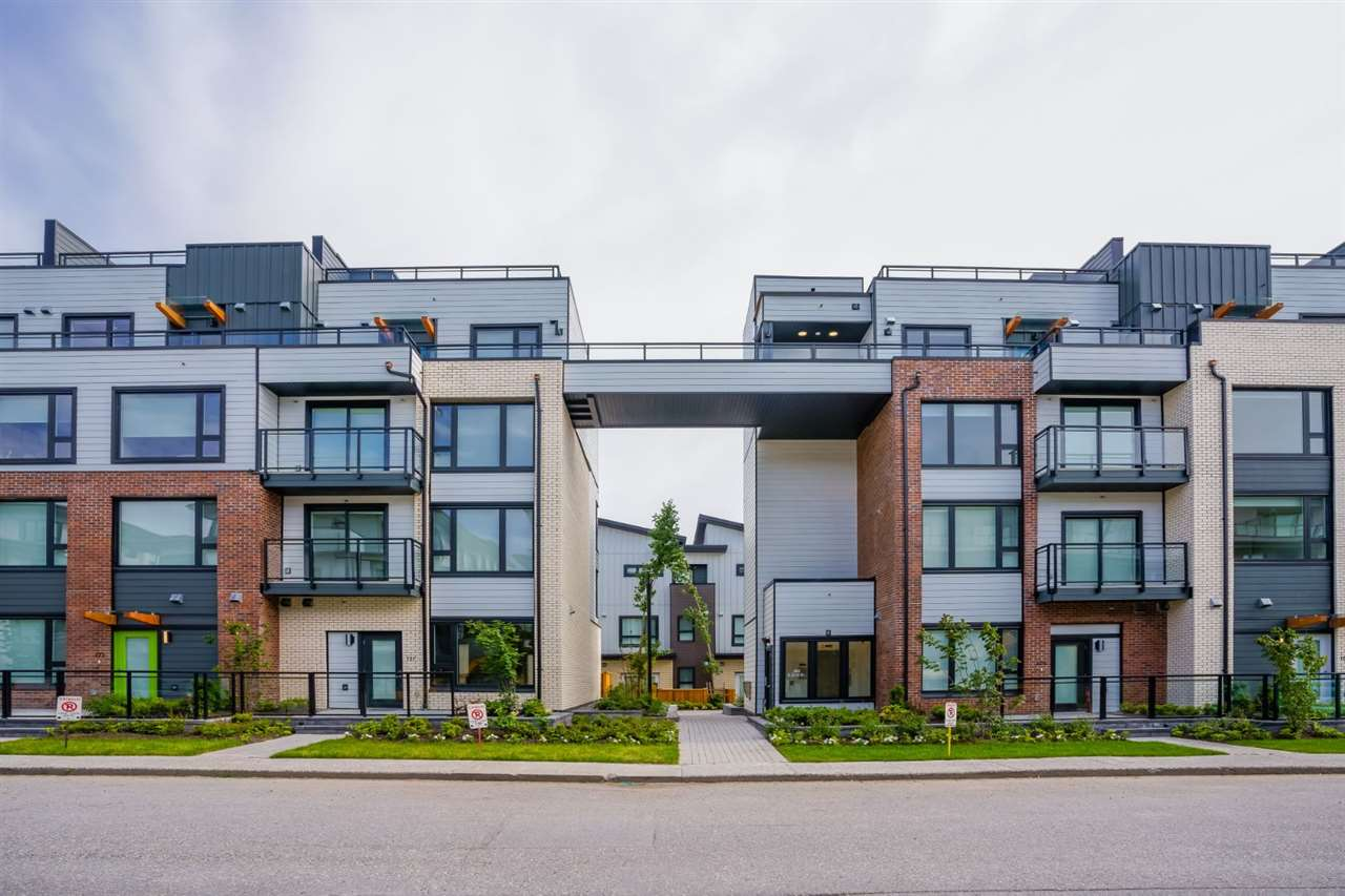 422 525 E 2ND STREET - Lower Lonsdale Apartment/Condo for sale, 3 Bedrooms (R2527784) - #29