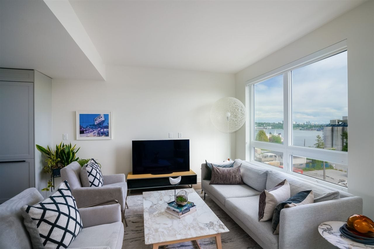 422 525 E 2ND STREET - Lower Lonsdale Apartment/Condo for sale, 3 Bedrooms (R2527784) - #3