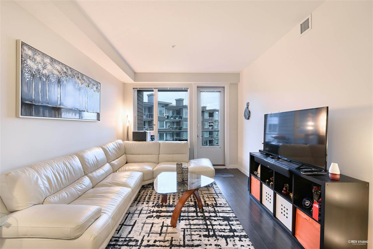 404 255 W 1ST STREET - Lower Lonsdale Apartment/Condo for sale, 2 Bedrooms (R2527834) - #11