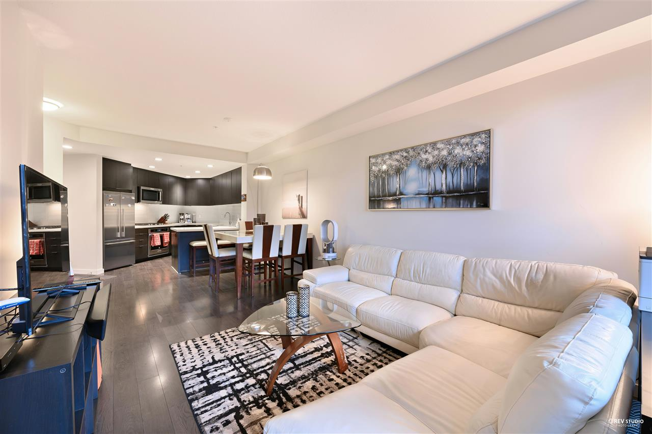 404 255 W 1ST STREET - Lower Lonsdale Apartment/Condo for sale, 2 Bedrooms (R2527834) - #13