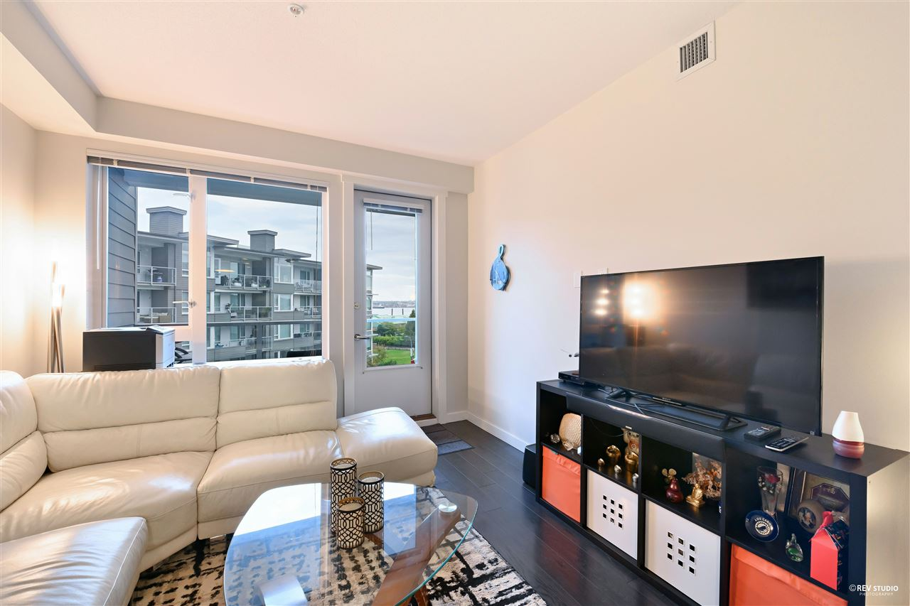 404 255 W 1ST STREET - Lower Lonsdale Apartment/Condo for sale, 2 Bedrooms (R2527834) - #14