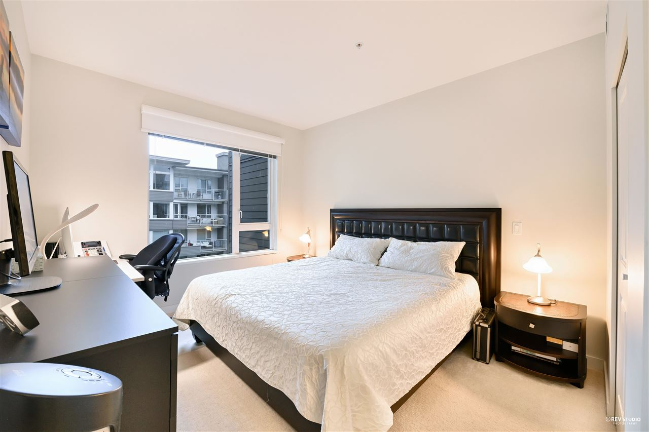 404 255 W 1ST STREET - Lower Lonsdale Apartment/Condo for sale, 2 Bedrooms (R2527834) - #16
