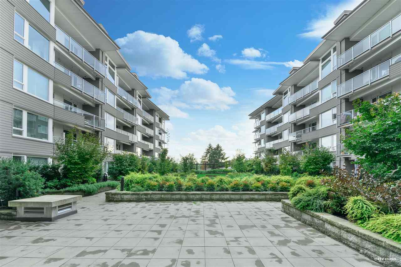404 255 W 1ST STREET - Lower Lonsdale Apartment/Condo for sale, 2 Bedrooms (R2527834) - #3
