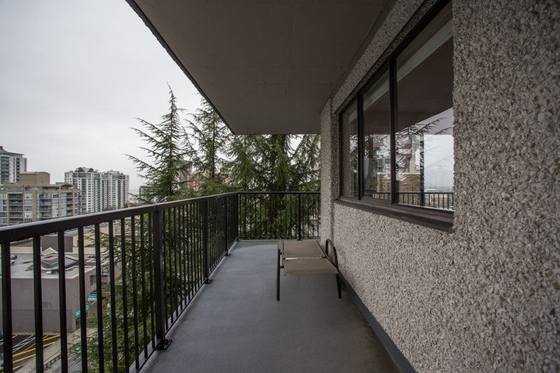 701 150 E 15TH STREET - Central Lonsdale Apartment/Condo for sale, 2 Bedrooms (R2527835) - #10
