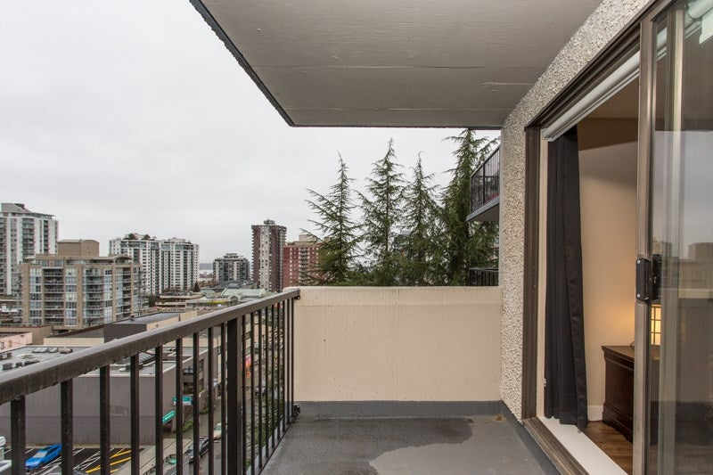 701 150 E 15TH STREET - Central Lonsdale Apartment/Condo for sale, 2 Bedrooms (R2527835) - #11
