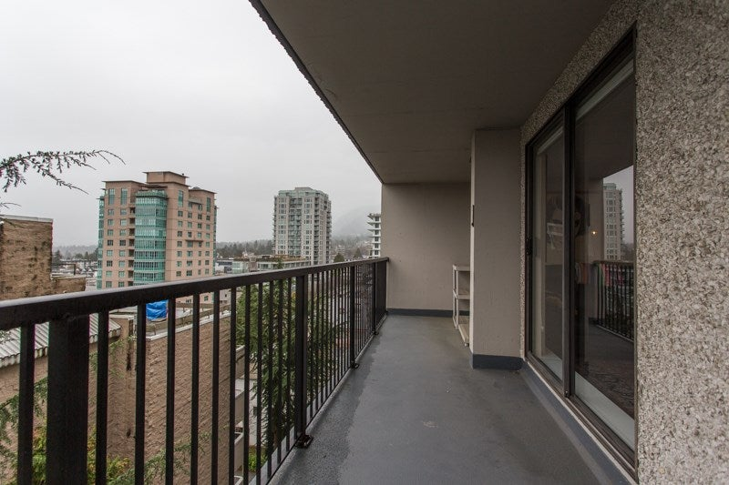 701 150 E 15TH STREET - Central Lonsdale Apartment/Condo for sale, 2 Bedrooms (R2527835) - #12