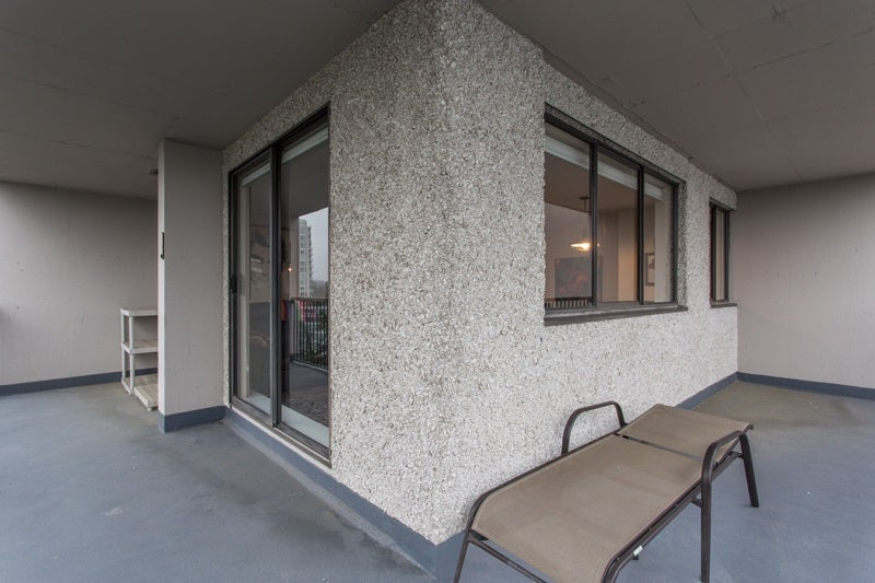 701 150 E 15TH STREET - Central Lonsdale Apartment/Condo for sale, 2 Bedrooms (R2527835) - #13