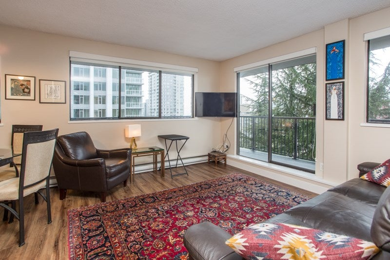 701 150 E 15TH STREET - Central Lonsdale Apartment/Condo for sale, 2 Bedrooms (R2527835) - #14