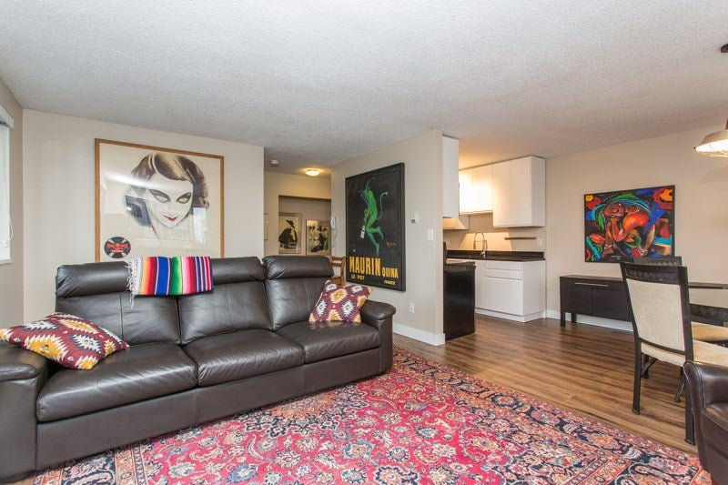 701 150 E 15TH STREET - Central Lonsdale Apartment/Condo for sale, 2 Bedrooms (R2527835) - #15