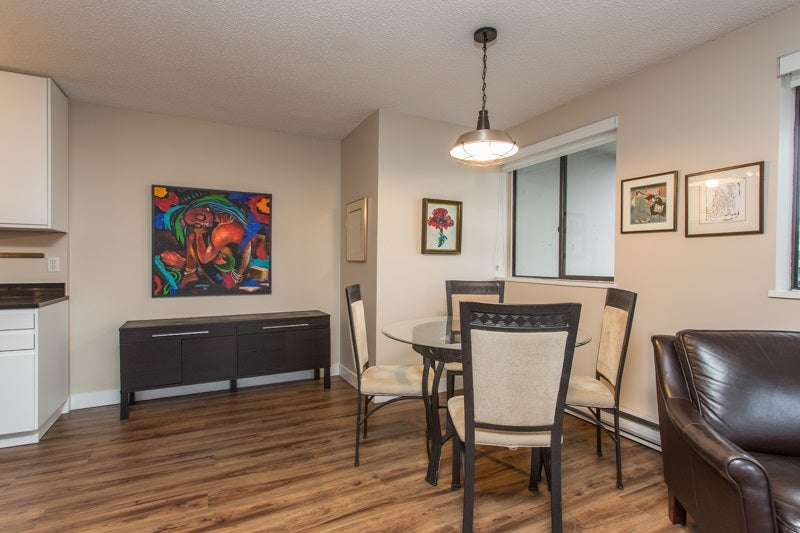 701 150 E 15TH STREET - Central Lonsdale Apartment/Condo for sale, 2 Bedrooms (R2527835) - #16