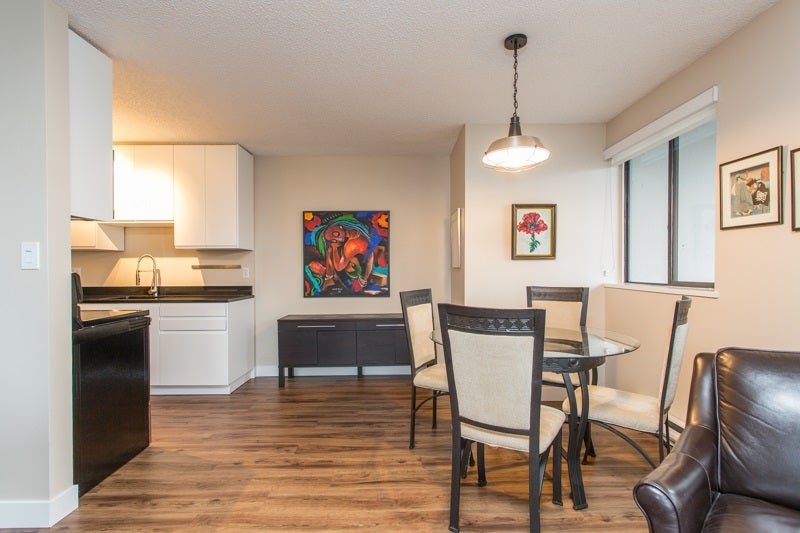 701 150 E 15TH STREET - Central Lonsdale Apartment/Condo for sale, 2 Bedrooms (R2527835) - #17