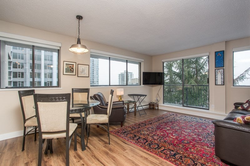 701 150 E 15TH STREET - Central Lonsdale Apartment/Condo for sale, 2 Bedrooms (R2527835) - #18