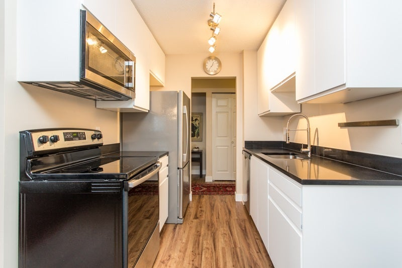 701 150 E 15TH STREET - Central Lonsdale Apartment/Condo for sale, 2 Bedrooms (R2527835) - #19