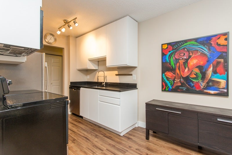 701 150 E 15TH STREET - Central Lonsdale Apartment/Condo for sale, 2 Bedrooms (R2527835) - #21